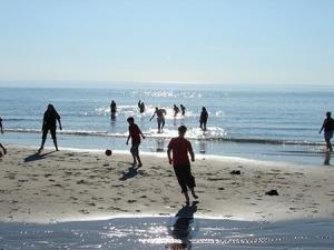 Fun-at-the-sea