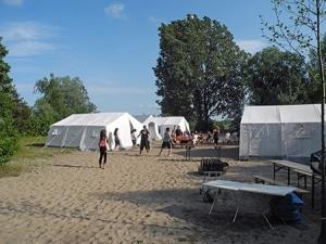 JugendElbeCamp