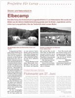 2008 Elich