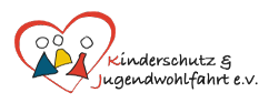 Kinderschutz & Jugendwohlfahrt